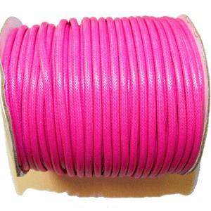 Synthetic Cord