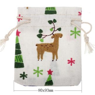 Stockings, Bags & Gifts