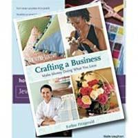 Business for Crafters