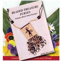 Beading Objects & Gifts