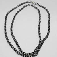 Neck Chains